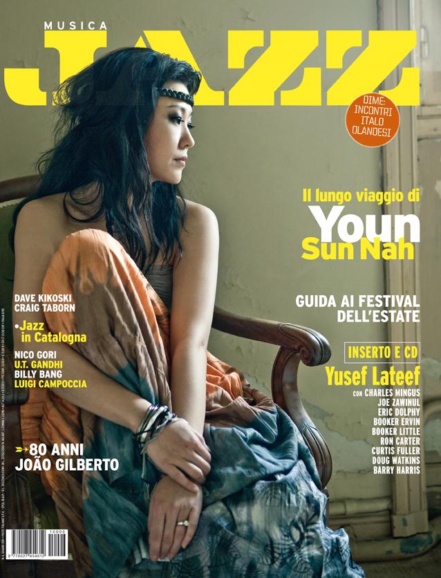 I_cover_giugno.pdf
